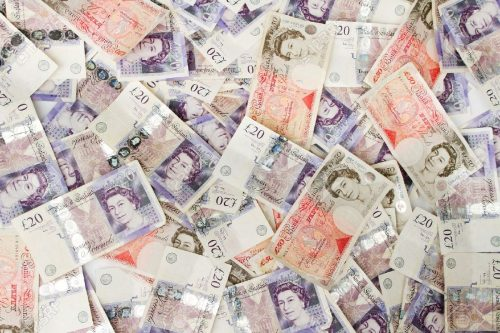 Best payday loan 2014 photo 7