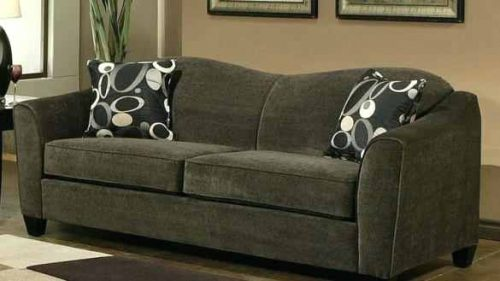 Furniture Company Enters Administration With 271 Jobs At Risk