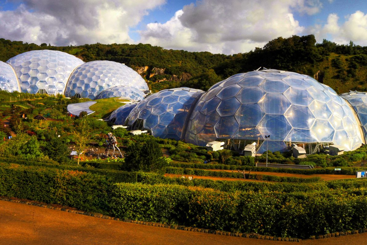 eden project progressing plans to open new site in
