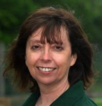 Image result for Cheryle Williams MBE – Director, Yorkshire Wildlife Park