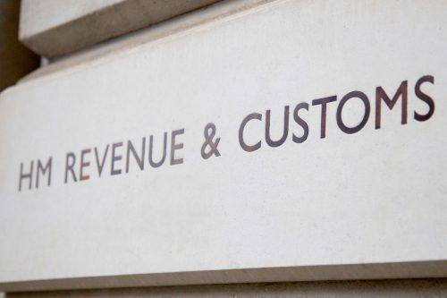 HMRC Investigate Fraudulent Job Retention Claims, HMRC Investigate Fraudulent Job Retention Claims, HBG Advisory