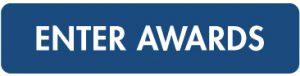 ENTER-AWARDS-button