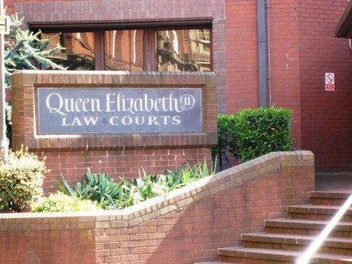 Birmingham Crown Court Thebusinessdesk Com
