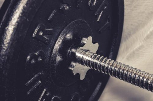 19 jobs saved as gym group sold out of administration | TheBusinessDesk.com