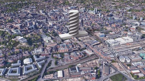 Broadmarsh-Tower-Concept-500x281.jpg