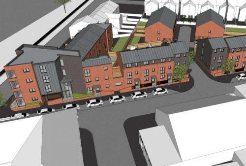 Blueprint set to get approval for next meadows development blueprint set to get approval for next meadows development property malvernweather Gallery