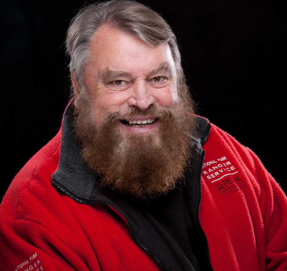 Brian Blessed (born 1936) nudes (95 photo) Sexy, Snapchat, cleavage