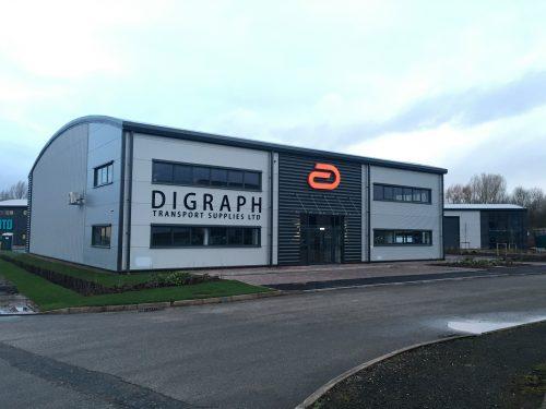 Euro Car Parts Buys 22m Nottingham Firm Thebusinessdesk Com
