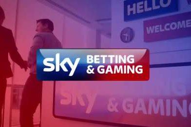 Sky betting and gaming linkedin stock betting tips formula 1