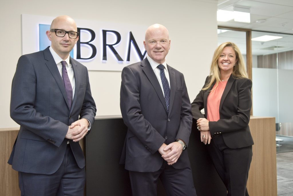 Chesterfield Solicitors Advise On £110m London Mixed-use