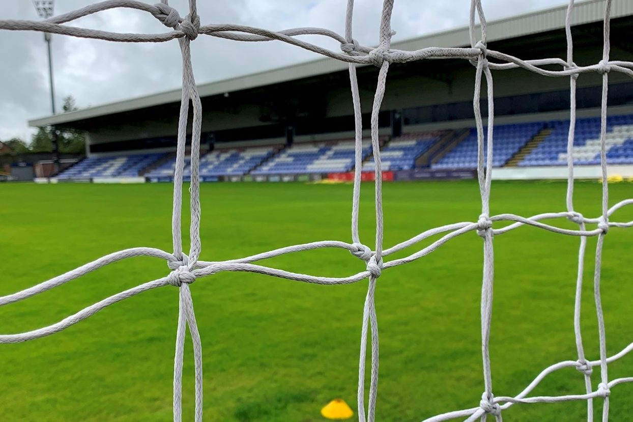 macclesfield town - photo #3