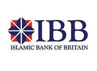 Ibb Bank Of Britain