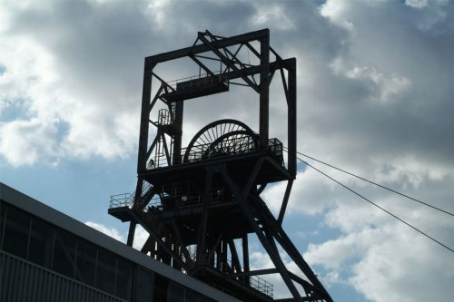 Restructure sees Coalfield Resources sever mining links