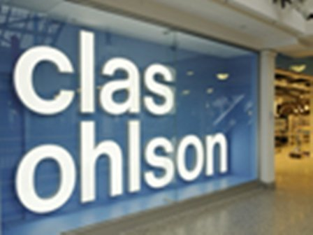 150 jobs lost as Clas Ohlson pulls out of UK high street. Retail  6f8c19d79d
