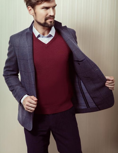 Dos and don ts of office christmas party outfits for men