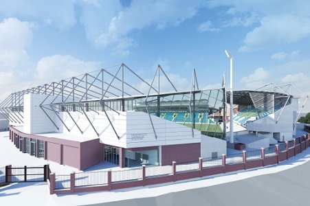Mystery Backer Steps In To Rescue Headingley Stadium Deal