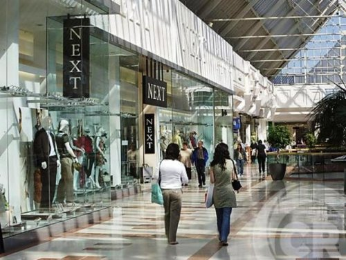 38 Buying jobs in Merryhill on Careerstructure. Get instant job matches for companies hiring now for Buying jobs in Merryhill like Buyer, Sourcing Manager and more.