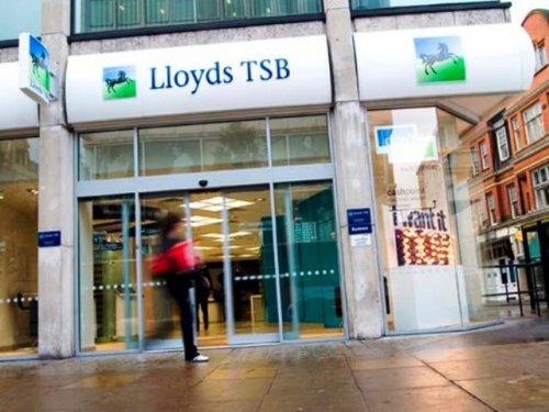 Lloyds bank isa deals