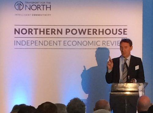 Northern powerhouse economic blueprint to add 97bn and 850000 jobs northern powerhouse economic blueprint to add 97bn and 850000 jobs malvernweather Images