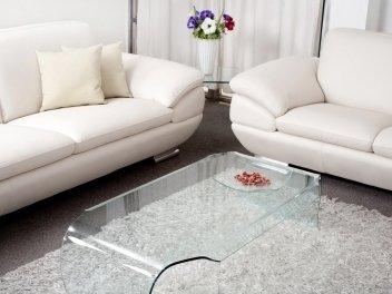 Stockportu0027s Brayu0027s Fine Furniture Closed Down