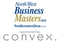 Business Masters 2016