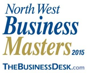 Shortlist For North West Business Masters Awards Revealed