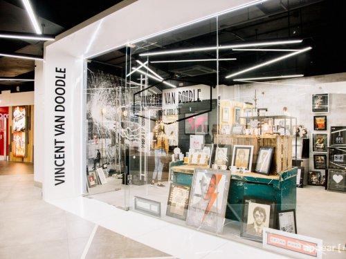 independent retailers rush to set up shop in birmingham. Black Bedroom Furniture Sets. Home Design Ideas