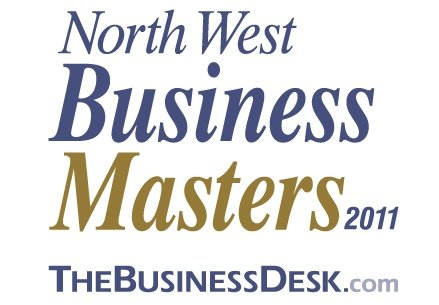 Shortlist Announced For North West Business Masters