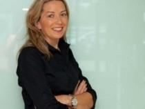 Caroline McGrory