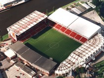 Nottingham-Forest__City_Ground__aerial-big