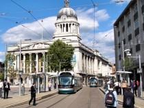 Nottingham-city1-1024x675