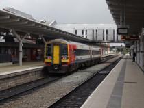 Derby_railway_station_MMB_A8_158780