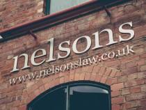 Nelsons-Nottingham-DSC8499