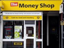 money-shop