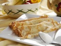 pancakes0