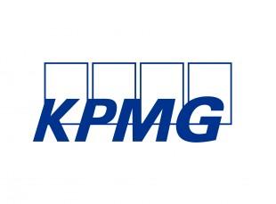 KPMGLogo_NoCP_RGB_279
