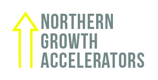 Northern Growth Accelerators
